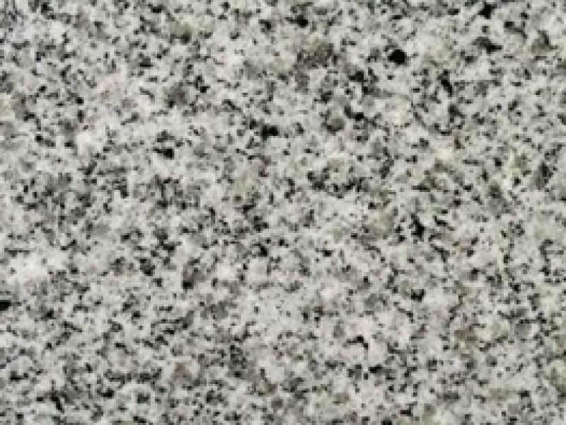 Granity