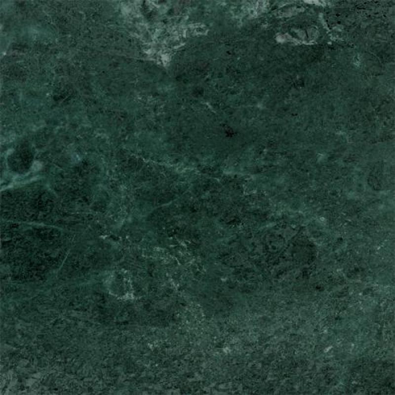 verde_guatemala