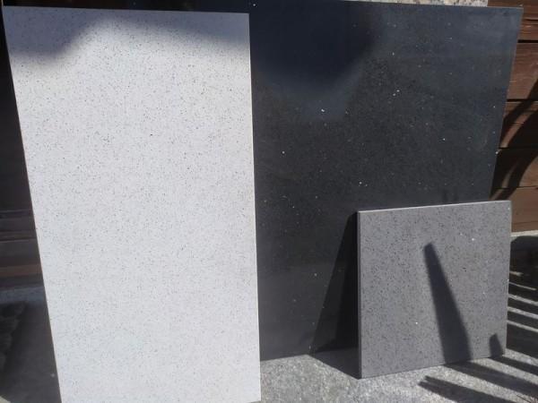 plyty-z-kamienia-i-konglomeratu-2
