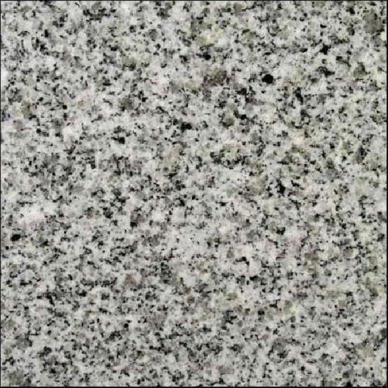 cristal grey