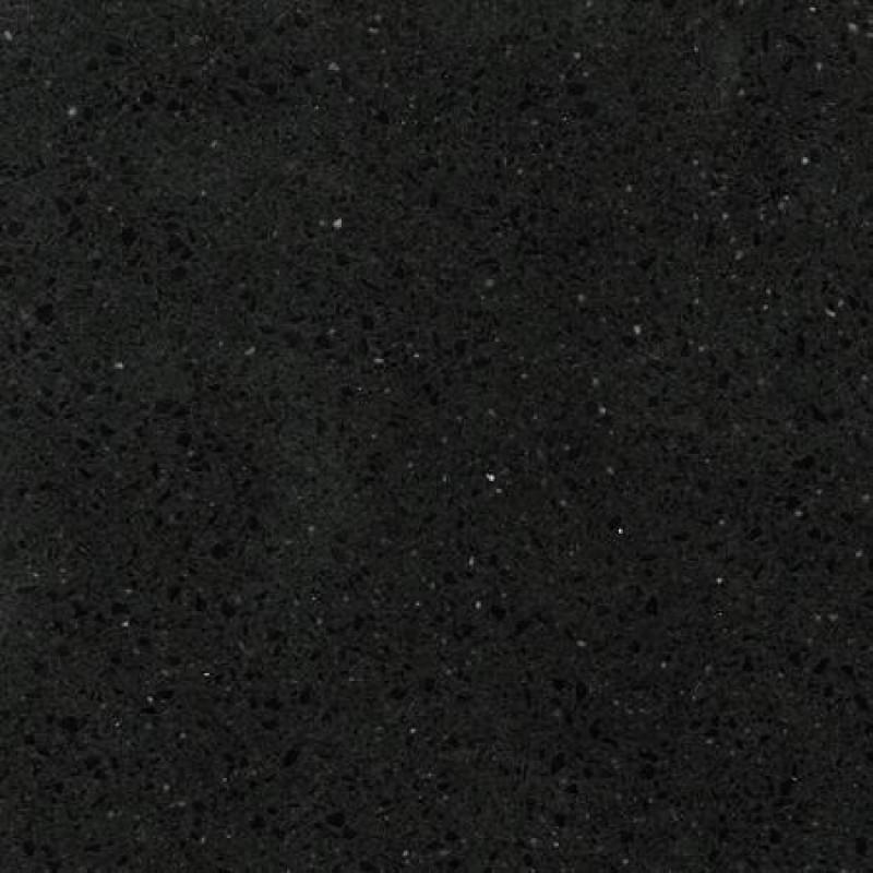 20 Gobi Black