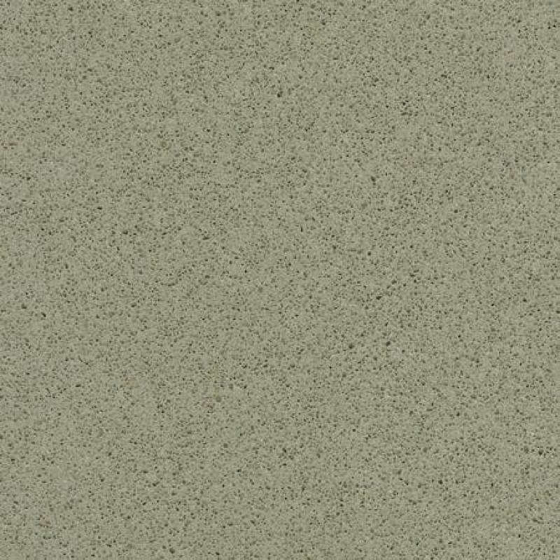 23 Gobi Grey