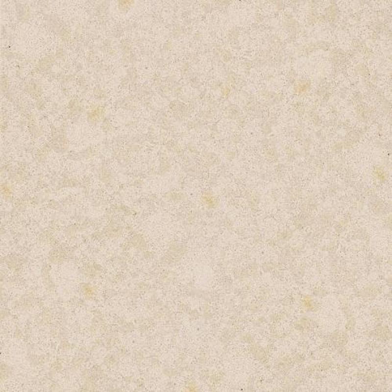 13 bianco ambra