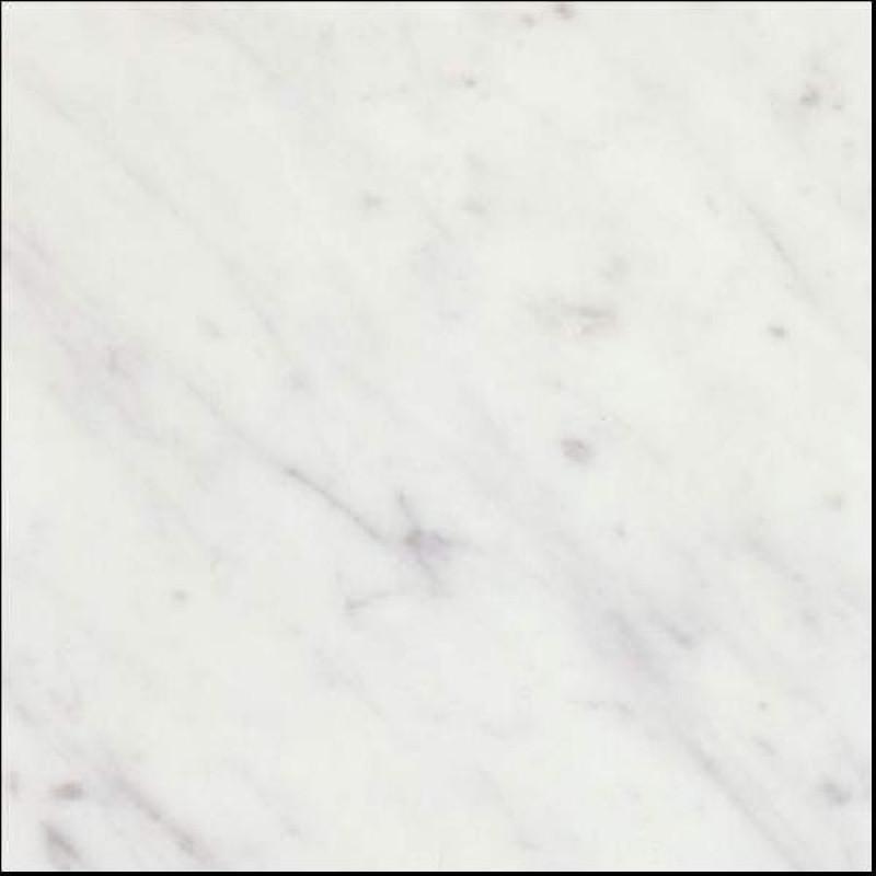 new white